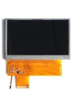 LCD PSP 2004