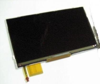 sk_1118-lcd-display-repair-for-font-b-sony-b-font-font-b-psp-b-font-3000-3001.jpg