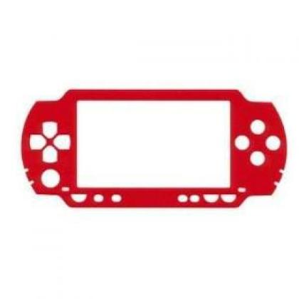 sk_1132-153330793_com-red-vinyl-decal-protector-skin-for-sony-playstation.jpg