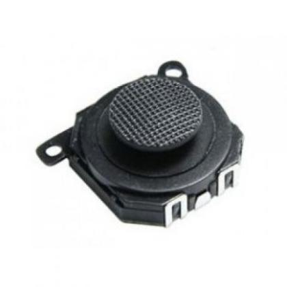 sk_1151-analog-controller-joystick-for-psp-1000-black.jpg