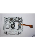 UMD mechanika PSP e1004 Sreet