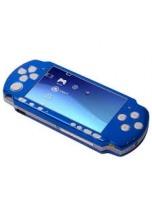 Kryt pro PSP 3004 - modrý