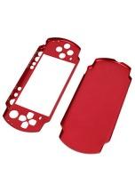 Kryt pro PSP 3004 - rudý