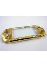 Kryt pro PSP 3004 - zlatý