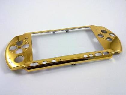 sk_1162-gold-plated-psp-24ct-1.jpg