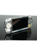 Kryt pro PSP 3004 - průhledný