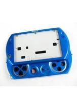 Kryt pro PSP Go - modrý