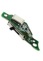 PSP 3000 Power Switch Board