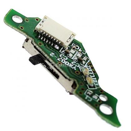 sk_1170-power-switch-board-psp-2000.jpg