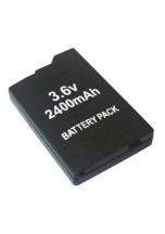 Baterka PSP - 2004/3004 pro Sony PSP