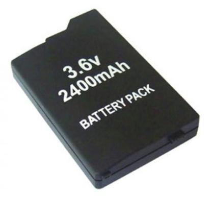 sk_1171-psp-baterka.jpg