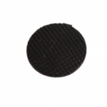 sk_1177-analog-joystick-stick-cap-for-psp-fat-1000-black_150x150.jpg