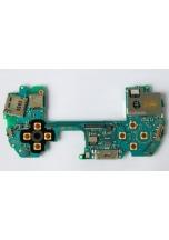 Základní deska pro PSP Go