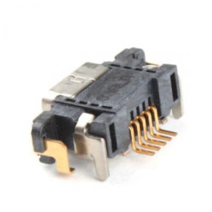 sk_1185-usb-socket-repair-part-for-psp-1000-psp-2000-psp-3000-1.jpg