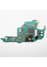 Základní deska pro PSP 3004