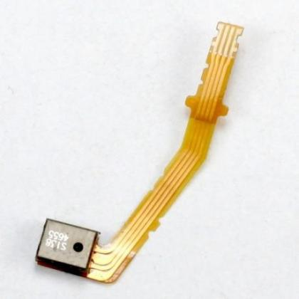 sk_1190-internal-microphone-repair-part-for-psp-3000-jpg.JPG