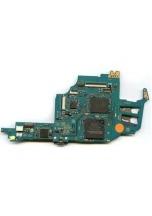 Základní deska pro PSP 2004