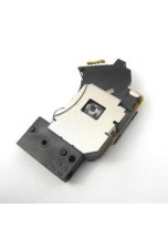 Optika mechaniky model KHS-430A PS2 Slim