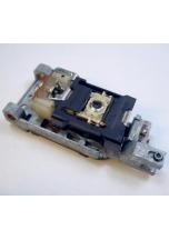 Optika mechaniky model KHS-400R PS2 Slim
