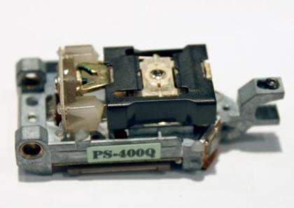 sk_1202-ps2-laser-lens-khs-400q-replacement-repair-part-jpg.JPG