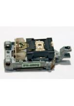 Optika mechaniky model KHS-400Q PS2 Slim