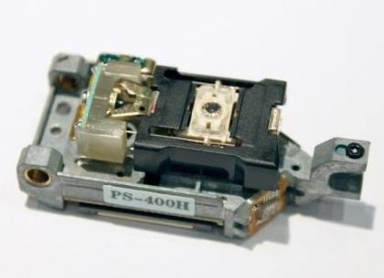 sk_1203-ps-2-laser-lens-khs-400h-replacement-repair-part-jpg.JPG