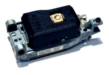 sk_1204-ps2-laser-lens-khs-400b-replacement-repair-part-jpg.JPG