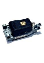 Optika mechaniky model KHS-400B PS2 Slim