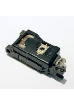 Optika mechaniky model SF-HD7 PS2 Slim