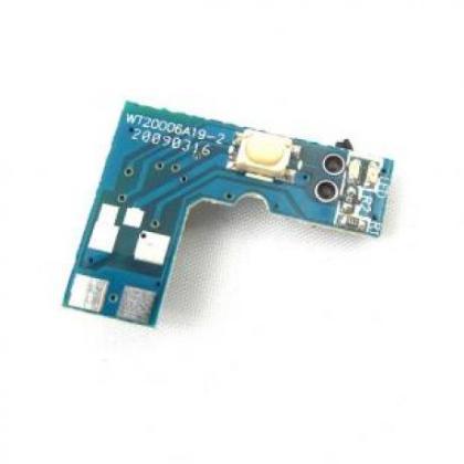 sk_1212-ps2-slim-scph-70000-front-reset-switch-4931310310-jpg.JPG