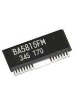 Chip IC BA5815FM Pro PS2