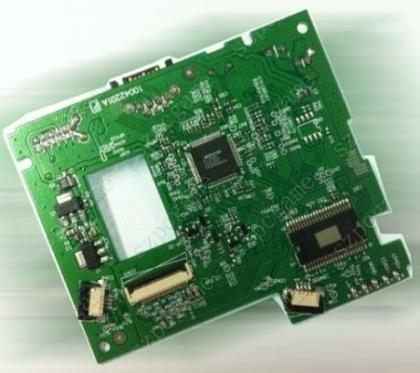 sk_1235-dg-16d5s-fw-1175-dvd-pcb-logic-board-for-xbox360-slim-driver.jpg