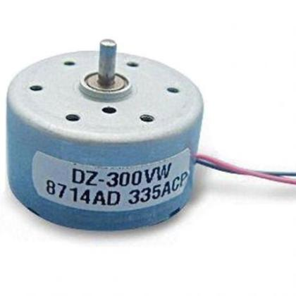 sk_1236-consoleplug-cp06098-for-xbox-360-slim-dg-16d4s-9504-eject-tray-motor-repair-replacement-part-a2.jpg