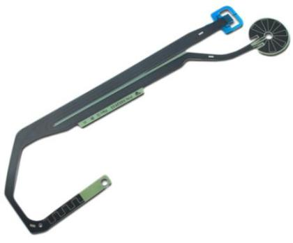 sk_1238-xbox-360-slim-power-eject-flex-cable-big.jpg
