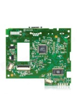 XBOX 360 Slim 16D5S Drive Board