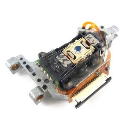 sk_1254-opu54-30-opu-5430-laser-lens-for-xbox360-philips-benq-dvd-drive-1.jpg