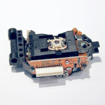sk_1260-sf-hd63-laser-lens-repair-parts-for-xbox-360-dvd-drive-jpg.JPG