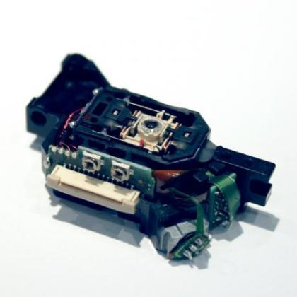 sk_1263-benq-hop-141b-141x-laser-lens-for-xbox-360-1-jpg.JPG