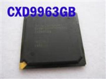 sk_1266-shrink201203211205476718.jpg