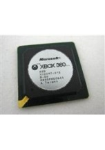 South Bridge IC Chip XSB X02047-012 pro Xbox 360