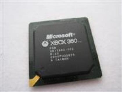 sk_1269-shrink201203031256202031.jpg