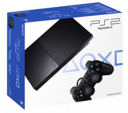 sk_1303-sony-playstation-2-console-9004-slim-ps2-735135.jpg