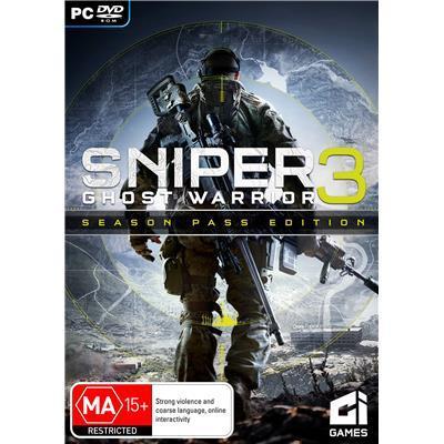 sniper3ghost