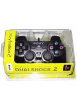 Sony Dualshock 2 (PS2)