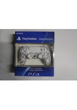 Sony Dualshock 4 Dollar (PS4)
