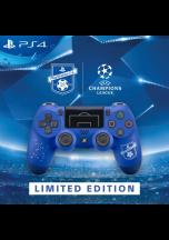 Sony Dualshock 4 FC v2 (PS4)