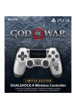 Sony Dualshock 4 God of War v2 (PS4)