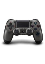 Sony Dualshock 4 MGSV Edition (PS4)