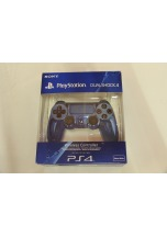 Sony Dualshock 4 perletově modrá (PS4)