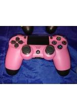 Sony Dualshock 4 V2 Pink (PS4) Bazar